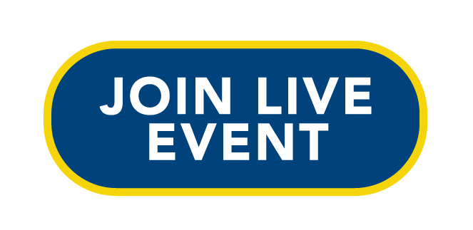 Join Live Event