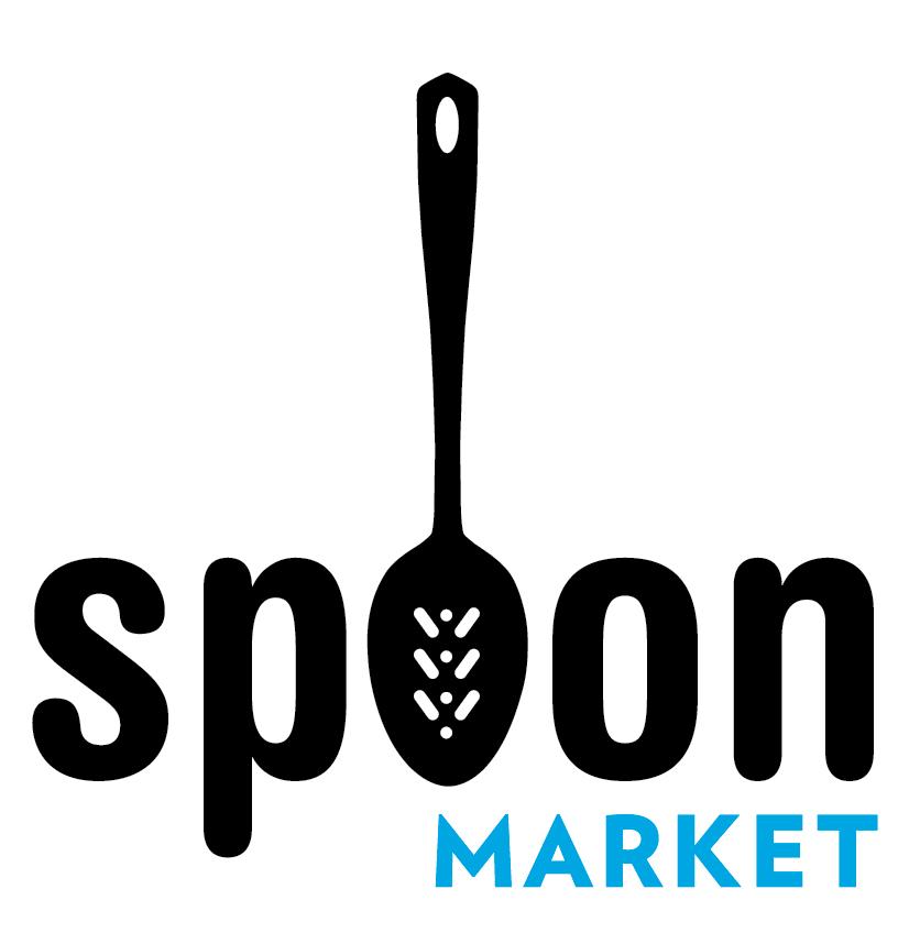 Spoon Market